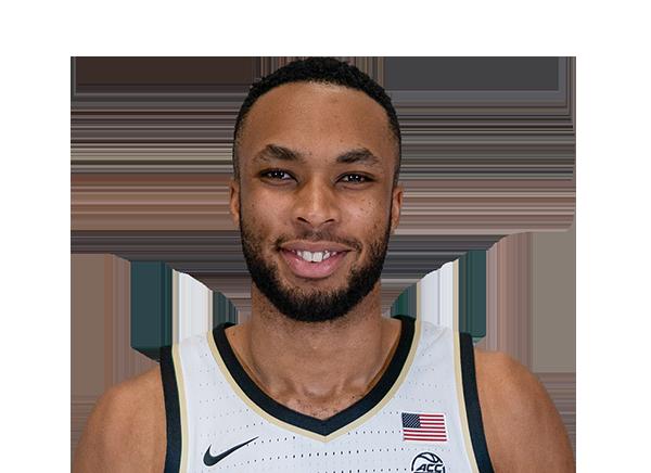 https://a.espncdn.com/i/headshots/mens-college-basketball/players/full/4066353.png