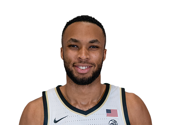 https://a.espncdn.com/i/headshots/mens-college-basketball/players/full/4066353.png