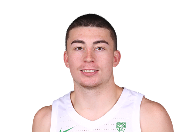 https://a.espncdn.com/i/headshots/mens-college-basketball/players/full/4066354.png