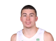 https://a.espncdn.com/i/headshots/mens-college-basketball/players/full/4066354.png