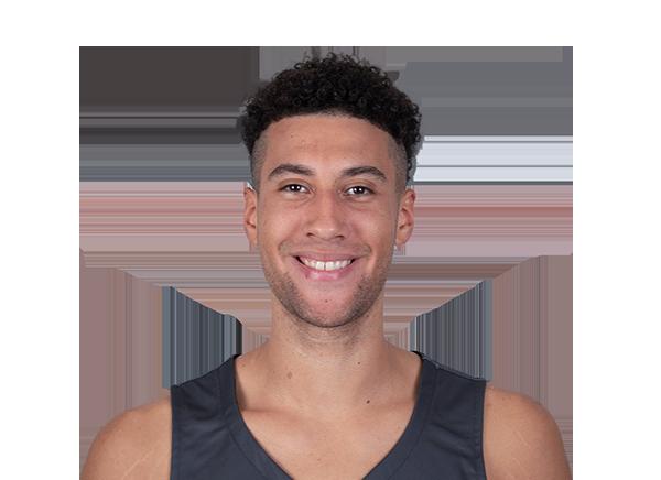 https://a.espncdn.com/i/headshots/mens-college-basketball/players/full/4066355.png