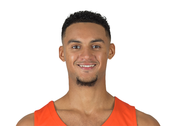 https://a.espncdn.com/i/headshots/mens-college-basketball/players/full/4066356.png