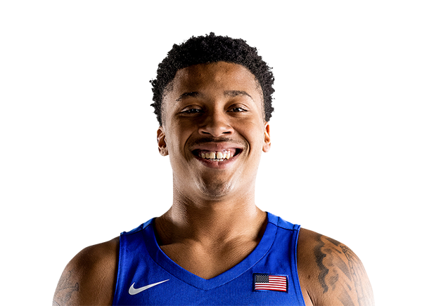 https://a.espncdn.com/i/headshots/mens-college-basketball/players/full/4066357.png