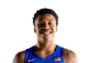 https://a.espncdn.com/i/headshots/mens-college-basketball/players/full/4066357.png