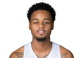 https://a.espncdn.com/i/headshots/mens-college-basketball/players/full/4066359.png