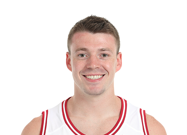 https://a.espncdn.com/i/headshots/mens-college-basketball/players/full/4066360.png