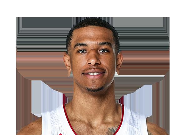 https://a.espncdn.com/i/headshots/mens-college-basketball/players/full/4066361.png