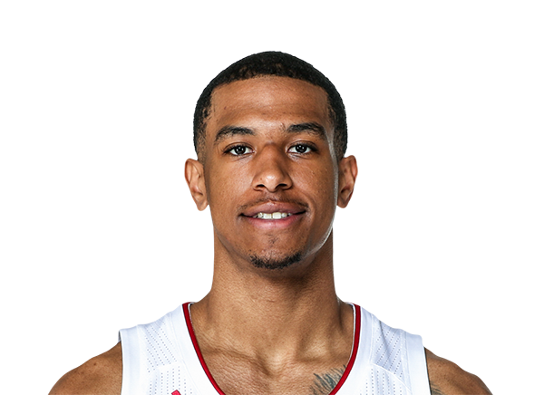 https://a.espncdn.com/i/headshots/mens-college-basketball/players/full/4066361.png