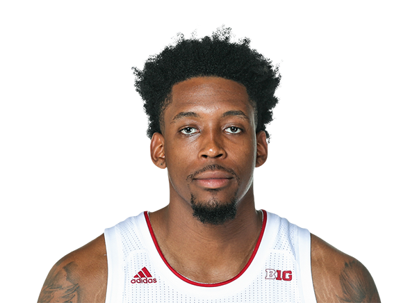 https://a.espncdn.com/i/headshots/mens-college-basketball/players/full/4066362.png