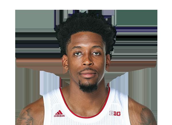 https://a.espncdn.com/i/headshots/mens-college-basketball/players/full/4066362.png