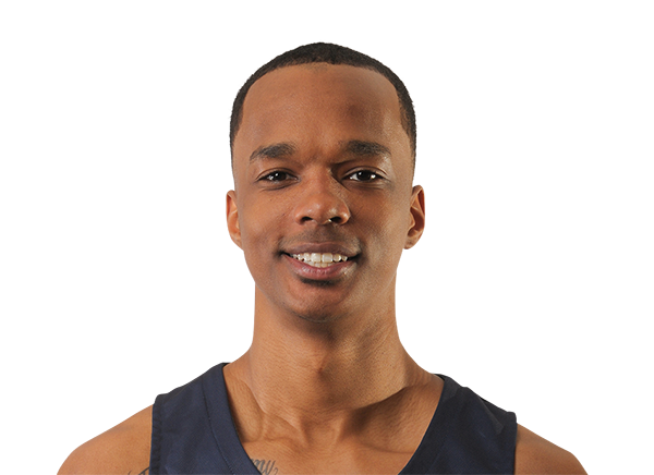 https://a.espncdn.com/i/headshots/mens-college-basketball/players/full/4066365.png