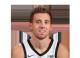 https://a.espncdn.com/i/headshots/mens-college-basketball/players/full/4066366.png