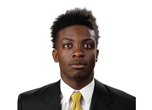 https://a.espncdn.com/i/headshots/mens-college-basketball/players/full/4066367.png