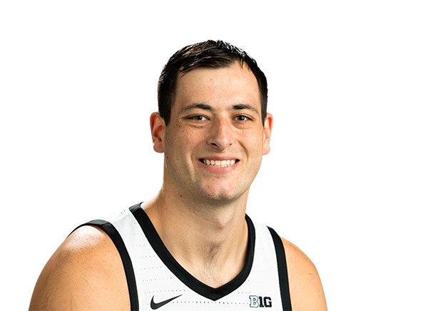 https://a.espncdn.com/i/headshots/mens-college-basketball/players/full/4066368.png