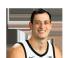https://a.espncdn.com/i/headshots/mens-college-basketball/players/full/4066368.png