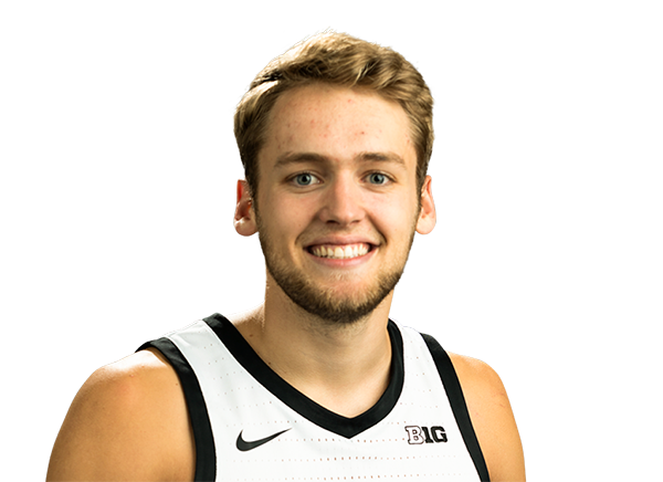 https://a.espncdn.com/i/headshots/mens-college-basketball/players/full/4066369.png