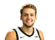 https://a.espncdn.com/i/headshots/mens-college-basketball/players/full/4066369.png