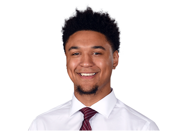 https://a.espncdn.com/i/headshots/mens-college-basketball/players/full/4066370.png
