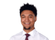 https://a.espncdn.com/i/headshots/mens-college-basketball/players/full/4066370.png