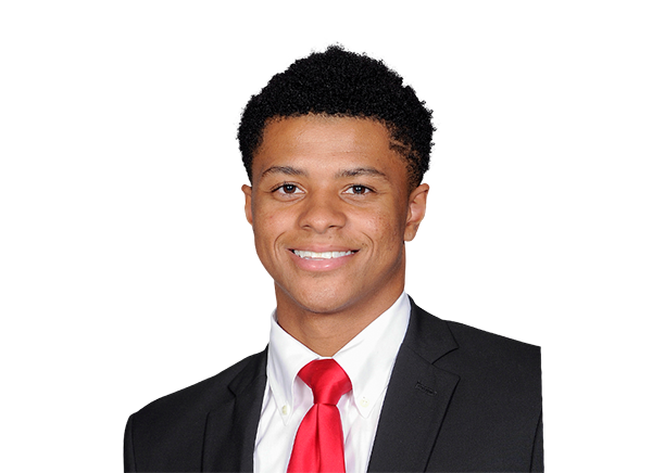 Anthony Cowan Jr.