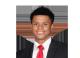https://a.espncdn.com/i/headshots/mens-college-basketball/players/full/4066371.png