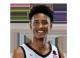 https://a.espncdn.com/i/headshots/mens-college-basketball/players/full/4066375.png