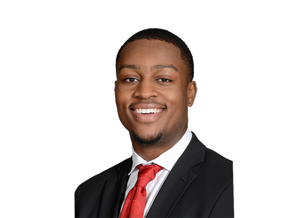 https://a.espncdn.com/i/headshots/mens-college-basketball/players/full/4066376.png
