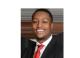 https://a.espncdn.com/i/headshots/mens-college-basketball/players/full/4066376.png