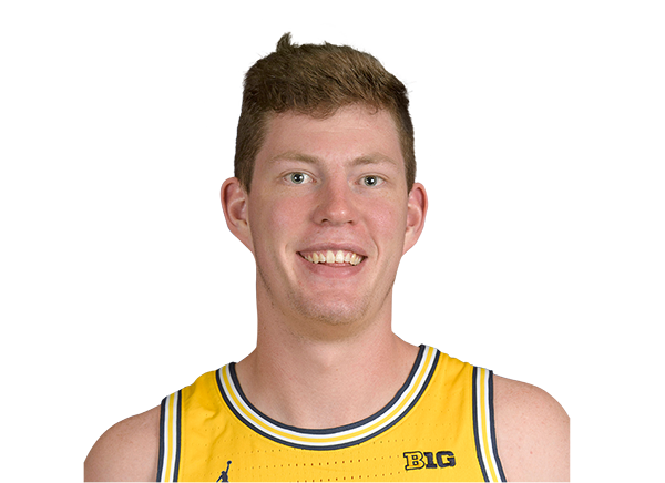 https://a.espncdn.com/i/headshots/mens-college-basketball/players/full/4066378.png