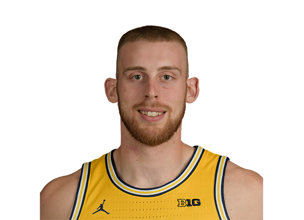 https://a.espncdn.com/i/headshots/mens-college-basketball/players/full/4066380.png