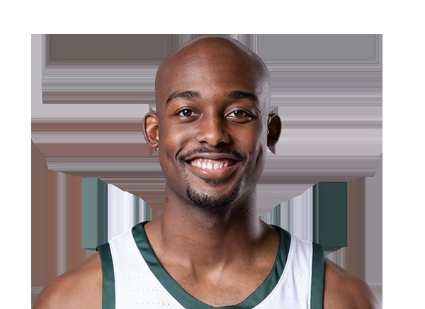 https://a.espncdn.com/i/headshots/mens-college-basketball/players/full/4066381.png