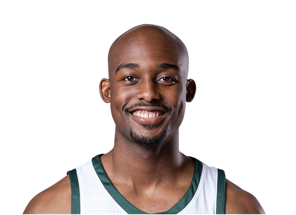 https://a.espncdn.com/i/headshots/mens-college-basketball/players/full/4066381.png