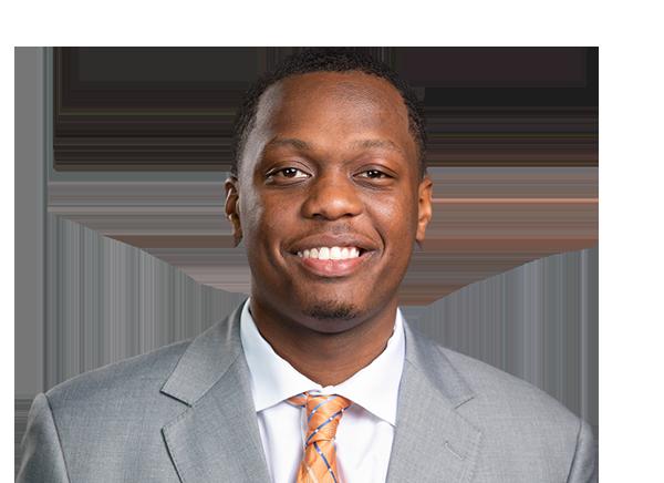 https://a.espncdn.com/i/headshots/mens-college-basketball/players/full/4066382.png