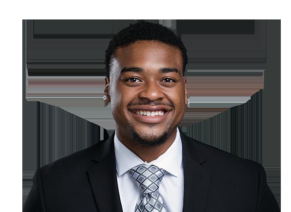 https://a.espncdn.com/i/headshots/mens-college-basketball/players/full/4066384.png
