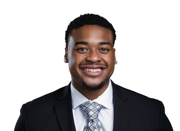 https://a.espncdn.com/i/headshots/mens-college-basketball/players/full/4066384.png