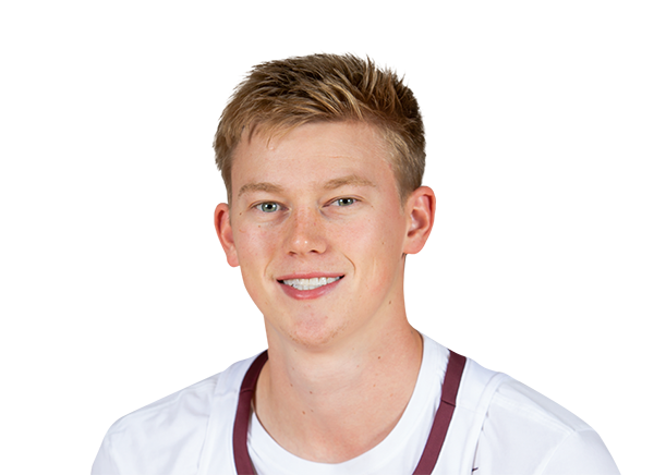 https://a.espncdn.com/i/headshots/mens-college-basketball/players/full/4066386.png