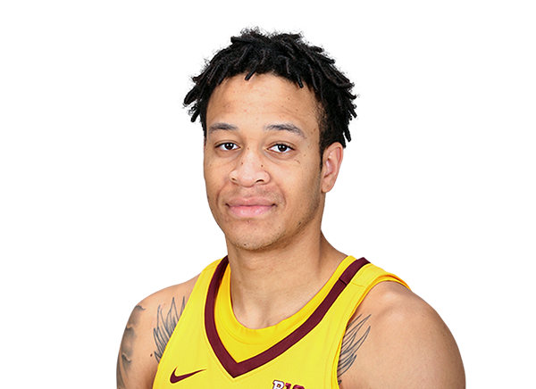 Amir Coffey