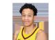 https://a.espncdn.com/i/headshots/mens-college-basketball/players/full/4066387.png