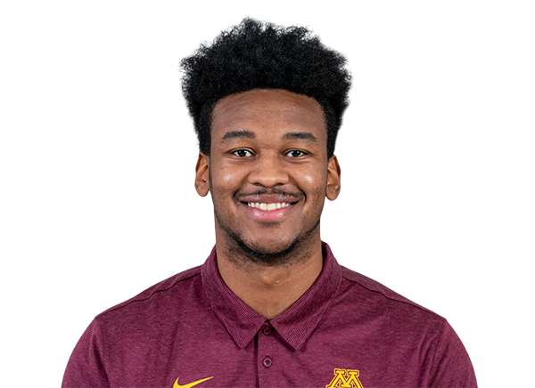 https://a.espncdn.com/i/headshots/mens-college-basketball/players/full/4066388.png