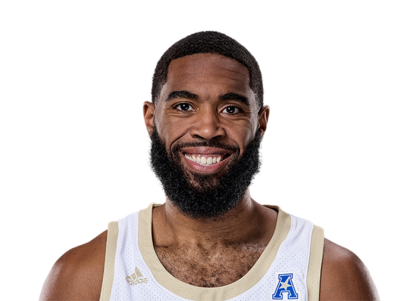 https://a.espncdn.com/i/headshots/mens-college-basketball/players/full/4066390.png