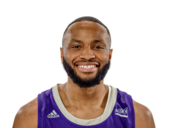 https://a.espncdn.com/i/headshots/mens-college-basketball/players/full/4066394.png