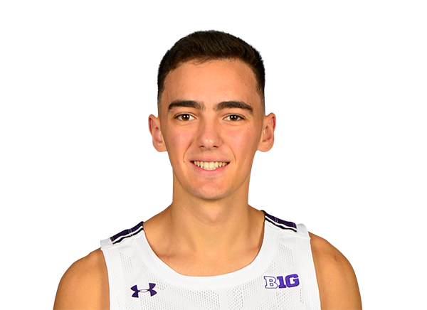 https://a.espncdn.com/i/headshots/mens-college-basketball/players/full/4066396.png
