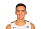 https://a.espncdn.com/i/headshots/mens-college-basketball/players/full/4066396.png