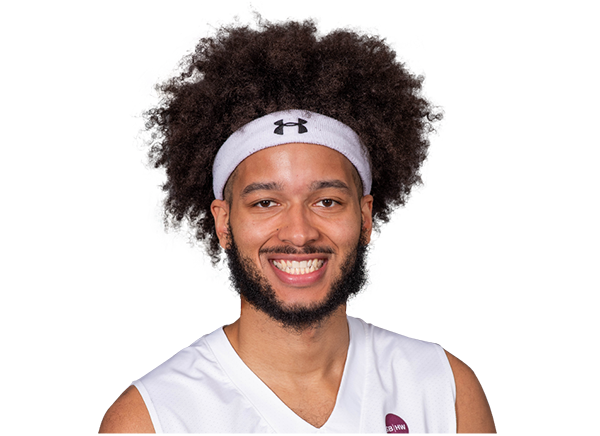 https://a.espncdn.com/i/headshots/mens-college-basketball/players/full/4066397.png