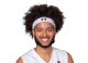 https://a.espncdn.com/i/headshots/mens-college-basketball/players/full/4066397.png