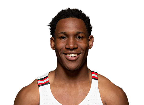 https://a.espncdn.com/i/headshots/mens-college-basketball/players/full/4066400.png