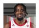 https://a.espncdn.com/i/headshots/mens-college-basketball/players/full/4066401.png