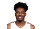 https://a.espncdn.com/i/headshots/mens-college-basketball/players/full/4066402.png