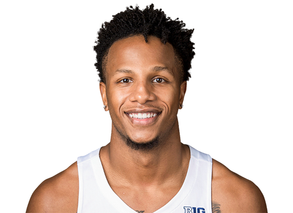 https://a.espncdn.com/i/headshots/mens-college-basketball/players/full/4066405.png