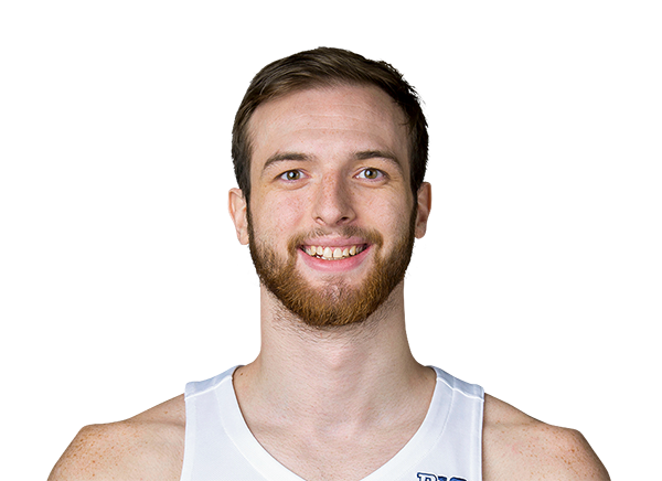 https://a.espncdn.com/i/headshots/mens-college-basketball/players/full/4066406.png